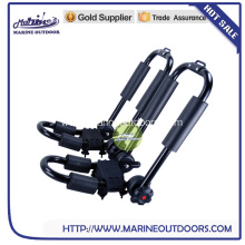 New products on the market hot kayak roof rack products made in china